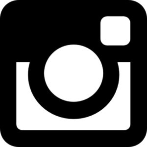 instagram-social-network-logo-of-photo-camera_318-64651