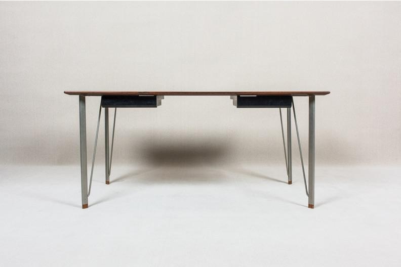 hansen tisch top hansen tisch with hansen tisch table series span legs tisch fritz hansen with. Black Bedroom Furniture Sets. Home Design Ideas